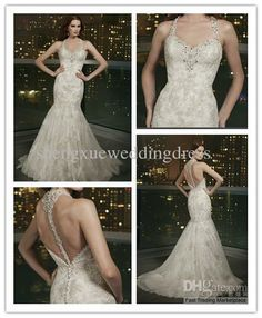 back..potential for bridesmaids