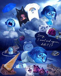 Disney Wallpaper, Disney Art, Pixar, Fan Art, Photo And Video, Videos, Movie Posters, Instagram, Wallpapers