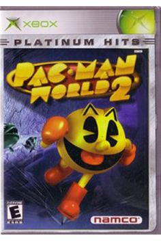 Guide Pac-Man through six different worlds, each with their own obstacles, mazes and challenges super mario super mario bros super mario odyssey super mario maker 2 super mario world super mario party mario odyssey pacman play pacman google pacman pacman game pacman online google pac man pacman doodle #SuperMario #game #technology #pacman #funny Pac Man, Xbox Games, Arcade Games, Juegos Ps2, Old Games, Playstation 2, Mans World, Super Mario Bros, Entertainment