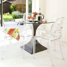 mesa-diseno-atractivo-comedor