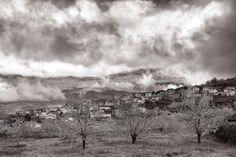 Levantando la niebla by Adolfo Moreno (Dholcrams) on 500px