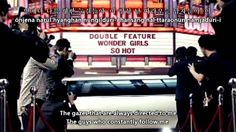 wonder girls-so hot(subs)
