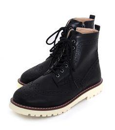 """""""윌리엄"""" Wing tip classic walker  ★  #shoes #남자신발 #신발 #남자코디 #쇼핑 #fashion #패션 #남자패션 #데일리룩 #dailylook #남자 #남자쇼핑몰 #남자신발추천 #댄디 #상남자 #쇼핑몰 #워커 #남자워커 #윙팁슈즈 Timberland Boots, Shoes, Collection, Fashion, Moda, Zapatos, Shoes Outlet, Fashion Styles, Shoe"""