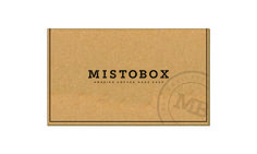 Select Your Personalized Coffee Subscription | MistoBox