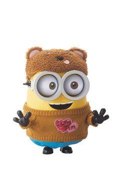 Minions Bob, Minions Images, Minion Pictures, Minions Despicable Me, Minions Quotes, Evil Minions, Funny Minion, Cute Minions Wallpaper, Minion Wallpaper Iphone