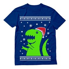 246e0c80 8 Best Funny Xmas Sweaters images | Xmas, Merry christmas, Funny ...