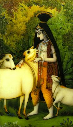 krishna govinda - Поиск в Google