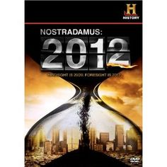 apocalypse 2012 an optimist investigates the end of civilization joseph lawrence e