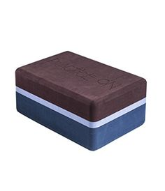 Manduka Recycled Foam Block Odyssey ** You can get more details by clicking on the image.