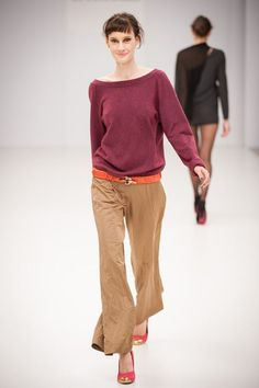 Je Suis Belle 2012 Women Wear, Normcore, Collections, Style, Fashion, Swag, Moda, Fashion Styles, Fashion Illustrations