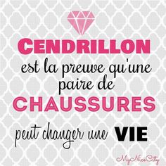 Cendre Jacques A Dit, Great Words, Illustrations, Motivation, Coding, Humor, Funny Humour, Quotes, Life