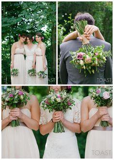 Papakata Tipi & Rustic Barn Wedding ~ Yorkshire Wedding Photographer » TOAST