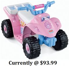Battery Powered Ride On Toys For Toddlers >> 61 Best Kids Battery Operated Ride On Toys Images Kids Ride On