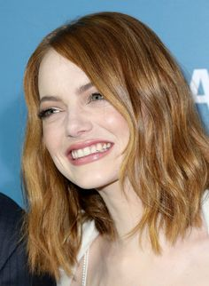 1000 images about emma stone on pinterest emma stone emma stone