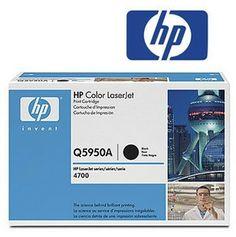 15 Best HP Toners images in 2014   Toner cartridge, Printer