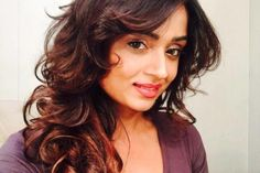 Parul Chauhan computer wallpapers - Parul Chauhan Rare and Unseen Images, Pictures, Photos & Hot HD Wallpapers