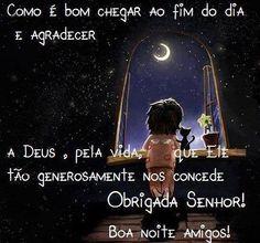 fotos bonitas en portugues - Buscar con Google