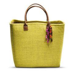 Sam Edelman   Sierra Straw Tote   Nordstrom Rack   Handbags ...