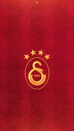 Treaty Of Paris, Logo Desing, Most Beautiful Wallpaper, Great Backgrounds, Iphone Wallpaper, App, Flags, Sport, Soccer
