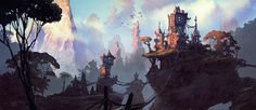 Untitled by ~elgama on deviantART via PinCG.com