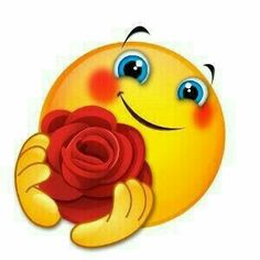 1000 Images About Smiley On Pinterest Smileys Emoticon