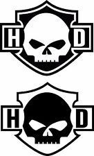 Harley Davidson Wedding Signs harley davidson v rod night.Harley Davidson V Rod Night. Harley Davidson V Rod, Harley Davidson Tattoos, Harley Davidson Wallpaper, Harley Davidson Posters, Harley Davidson Panhead, Harley Davidson Street Glide, Harley Davidson Touring, Pixel Tattoo, Tatoo 3d