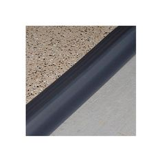 Protect your vehicles and valuables with our Garage Door Threshold Seal. These easy-installing, streamlined garage door seals lock in heat during the winter and cool air during the summer.Resilient PVC constructionDoor guards create a barrier of protection against water, leaves, dirt, and snowSaves energy in heated garagesKeeps insects, snakes, and rodents out of your garageIncludes Liquid Nails Ultra Duty Poly Adhesive, which installs the door seal quickly and easily to your garage floor…