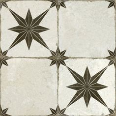 FS by Peronda Tiles by Peronda. From €21 in Spain +delivery Terrazzo, Art Deco, All Currency, Natural Flooring, Italian Tiles, Tile Stores, Encaustic Tile, Wall And Floor Tiles, Wall Tile