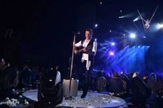 Kostas Martakis, Famous Singers, Folk Music, Greek, Concert, Website, Entertaining, Concerts, Greece