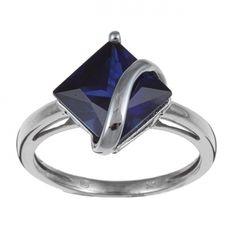 10k-white-gold-created-sapphire-ring1.jpg (500×500)