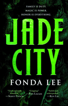 This is Online Books Jade City (The Green Bone Saga, by Fonda Lee you book pdf. Best Fantasy Novels, Best Novels, Fantasy Books, Great Books, New Books, Books To Read, Book 1, The Book