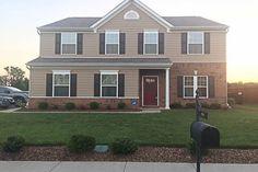 3016 Haviland Way, Murfreesboro, TN 37128