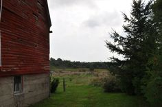 side view My Property, Historical Society, Side View, The Locals, Barn, Country Roads, The Incredibles, Architecture, Building
