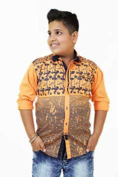Buy online customize fashion clothes or plus size kids denim jeans for fatty kids at reasonable rate.We Sale top brand kids fashionable dresses for plus size kids like plus size denim jeans, Customize Denim for Kids, Plus Size Kids Dresses and other kids wear.