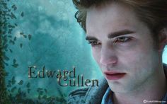 Totaly lovng my screen saver but i have a million more i could use got them all off of Facebook #TwilightFan #fangirl
