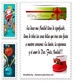 descargar mensajes para postear en facebook en Navidad,mensajes y tarjetas para postear en facebook en Navidad: http://www.frasesmuybonitas.net/mensajes-de-navidad-para-amigos-por-facebook/