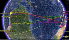 """8/06/2017   """"From Sea to Shining Sea: the Great Eclipse of 2017 … and Its Hyperdimensional Effects"""" – Maria Wheatley & Sam Osmanagich – The Other Side of Midnight"""