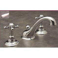 Bathroom Faucet Collections from bandini's classic collection | bathroom faucets | pinterest