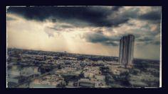 Merida yucatan. Hermosa mi ciudad