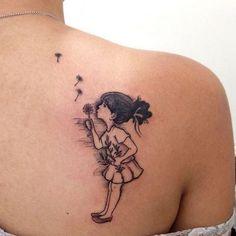 dandelion-tattoo_-1
