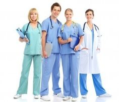 Medical Assistant pursuing a RN degree?
