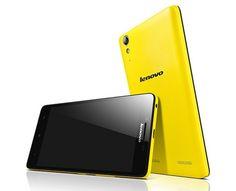 """Lenovo K3 """"Lemon Music"""" – weiterer Xiaomi Redmi Konkurrent kommt bald auf den Markt. http://mobildingser.com/?p=6435 #lenovo #k3 #lemonmusic #smartphone #xiaomi #redmi #konkurrent #lowcost #launch #mobildingser"""