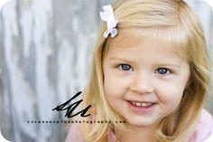 children portrait photography - Bing Images
