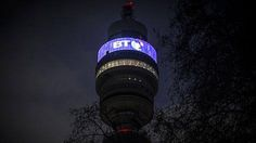 """Explainer: BT gets another chance to fix its broadband: Here's what it means for you -> http://www.techradar.com/1325412  Ofcom BT and OpenReach - what this means to you  BT used to like to tell us that """"it's good to talk"""" but this morning it probably wasn't the happiest of phone calls with the telecoms regulator Ofcom which has told BT that it needs to seriously work on its relationship with its Openreach subsidiary.  While the regulator hasn't said the two should completely break up it is…"""