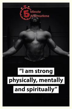 49 Illustrated Positive Affirmations For Black Men – 5 Minute Affirmations Positive Morning Quotes, Morning Inspirational Quotes, Inspirational Thoughts, Motivational Quotes, Strong Black Man, I Am Strong, Black Boys, Black Men, Men Love Quotes