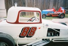 vintage race cars - Bing Images
