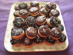 Isler - Hiszed.Com Desserts, Food, Tailgate Desserts, Deserts, Essen, Postres, Meals, Dessert, Yemek