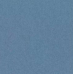 Sashiko Fabric - Cotton-Linen - Cadet-Light Denim - Last 2 1/4 yards
