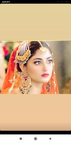 Pakistani Dresses Casual, Casual Dresses, Sajal Ali, My Princess, Love Her, Crown, Actors, Fashion, Casual Gowns