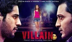 Ek Villain Full Movie 2014 Free Download hd 720p torrent link and watch online